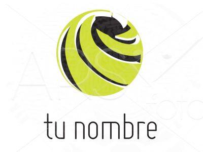 logotipos a nivel mundial diseñados en México